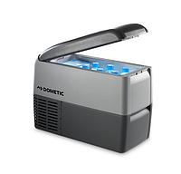 Автомобильный холодильник DOMETIC(Waeco) CoolFreeze CDF 26 21л.