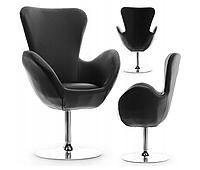 Кресло JACOB, фото 1