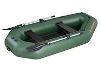 Надувная лодка KOLIBRI K-300CTL