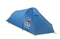 Палатка туристическая CAMP Minima SL II