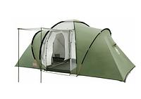 Палатка туристическая Coleman Ridgeline 4 Plus