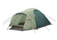 Палатка туристическая Quasar 300 Easy Camp