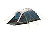 Туристическая палатка Cloud 2 Outwell