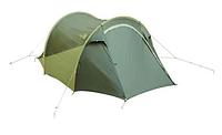 Туристическая палатка THE NORTH FACE HEYERDAHL 3