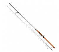 Спиннинг Robinson Diaflex Spinn 2,40m 8-28g