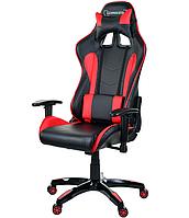 Компьютерное кресло Giosedio GSA, фото 1