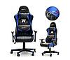 Компьютерное кресло RACER GTS