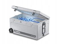 Автомобильный холодильник Dometic Cool-Ice WCI 85 Вт