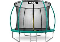 Батут  Neo-Sport 312 cm (10ft)