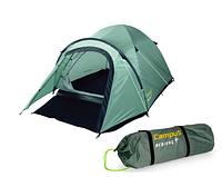 Палатка туристическая Campus Beziers 4