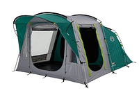 Палатка туристическая Coleman Oak Canyon 4