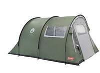 Палатка туристическая Coleman Coastline 4 deluxe