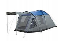 Туристическая палатка High Peak SANTIAGO 5