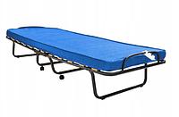 Раскладная кровать  80x190