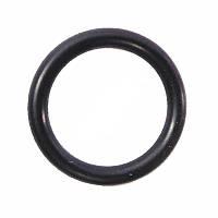 Уплотнительное кольцо трубки слива масла из турбины к блоку цилиндров GM 55566150 5860557  A20DTH, фото 1