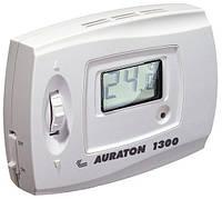 """""""Auraton"""" 1300 комнатный терморегулятор"""