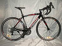 Велосипед шоссейный Profi City 28