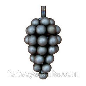 Ковка виноград 52.208 130х80