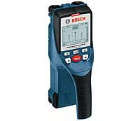 Детектор радарного типа Bosch D-tect 150 SV Professional
