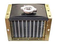 Радиатор для двигателя R180, мотоблок