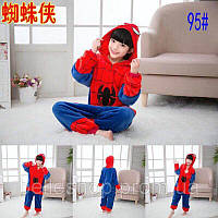 Детская пижама кигуруми - 0204-44