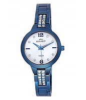 Женские наручные часы BISSET BSBE77