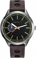Наручные мужские часы  ESPRIT ES109211003