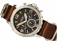 Наручные мужские часы FOSSIL BQ162338