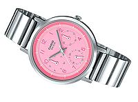 Женские наручные часы CASIO LTP-E314/E139