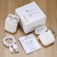 Беспроводные Bluetooth наушники Newest Technology i9S mini TWS 5.0