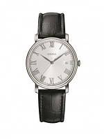 Наручные мужские часы Doxa 222.10.022.01