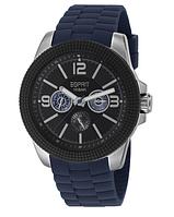 Наручные мужские часы ESPRIT ES105831003