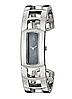 Женские наручные часы CALVIN KLEIN K3Y2M1