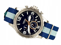 Наручные мужские часы FOSSIL BQ162337