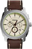 Наручные мужские часы Fossil FS5108