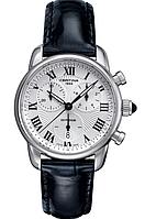 Женские наручные часы Certina C0252171601800