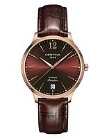 Женские наручные часы CERTINA C021.810.36.297.00