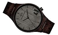Наручные мужские часы Giacomo Design GD08702