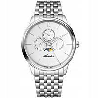 Наручные мужские часы Adriatica A8269.5153QF