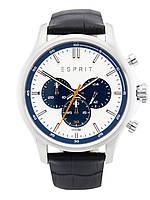 Наручные мужские часы  ESPRIT ES108251003