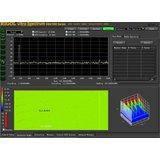 Програмне забезпечення RIGOL Ultra Spectrum для RIGOL DSA700 / DSA800 / DSA1000