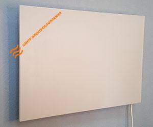 керамическая инфракрасная панель Dimol Mini 01 крем