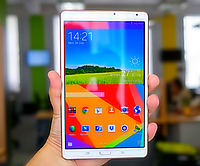 Samsung официально представила два новых планшета Galaxy Tab S2 8.0 и Tab S2 9.7. Galaxy Tab S2 8.0  Samsung has officially unveiled two new Galaxy Tab S2 8.0 and Tab S2 9.7. Galaxy Tab S2 8.0