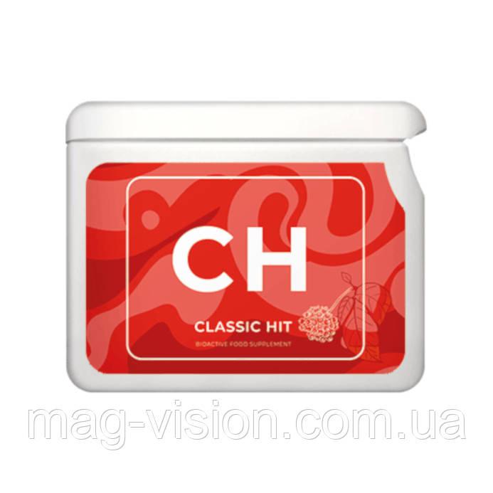 "Project V ""CH"" (Chromevital) - источник энергии (Хромвитал)"