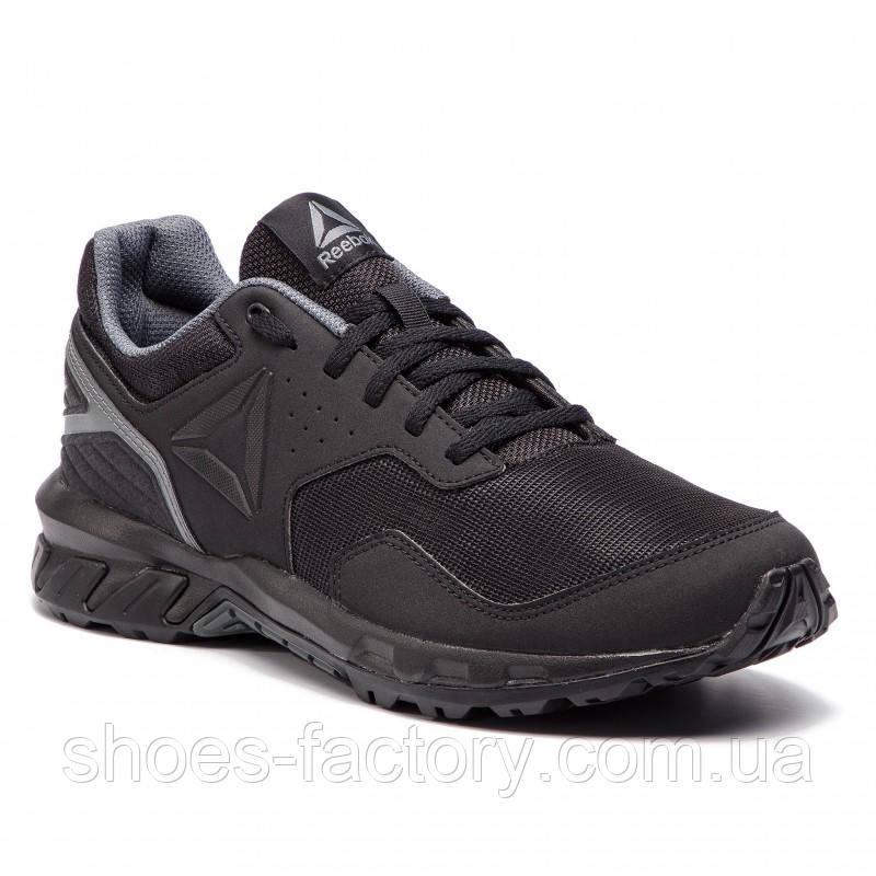 Мужские кроссовки Reebok Ridgerider Trail 4.0, CN5929 (Оригинал)
