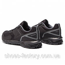 Мужские кроссовки Reebok Ridgerider Trail 4.0, CN5929 (Оригинал), фото 3
