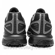 Мужские кроссовки Reebok Ridgerider Trail 4.0, CN5929 (Оригинал), фото 2