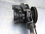 Насос гур 2.0 2.2 2.1TD б/у на Renault: 21, 25, Espace 2 год 1986-1996, фото 2