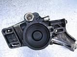 Насос гур 2.0 2.2 2.1TD б/у на Renault: 21, 25, Espace 2 год 1986-1996, фото 3