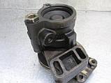 Насос гур 2.0 2.2 2.1TD б/у на Renault: 21, 25, Espace 2 год 1986-1996, фото 5